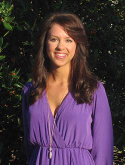 Katie Kaiser