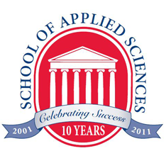 Applied Sciences 10 Year Anniversary
