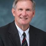Dr. Mark Loftin