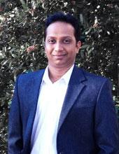 Harish Chander - Oct. 2013