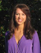 Katie Kaiser - Oct 2012