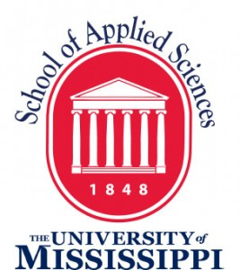School of Applied Sciences New Logo