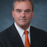 Dr. Carl Jensen, Center for Intelligence and Security Studies