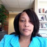 Dr. Carol Boyd, Social Work