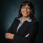 Dr. Lennette Ivy, Communication Sciences & Disorders