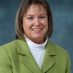 Dr. Susan Allen, Social Work