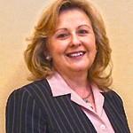 Teresa Carithers