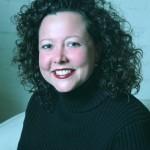 Dr. Daphne Cain