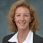 Dr. Melinda Valliant