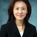 Dr. Yunhee Chang, Nutrition & Hospitality Management