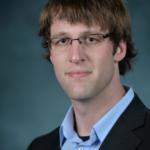 Dr. Jeremy Loenneke, Health, Exercise Science, & Recreation Management