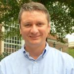 Dr. Viktor Burlaka