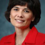Dr. Laurel Lambert, Nutrition & Hospitality Management