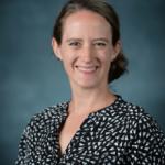 Dr. Kara Hawthorne