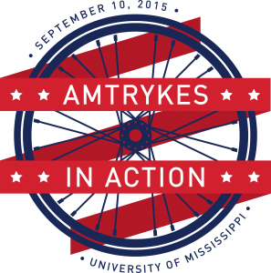 AmTrykesInAction