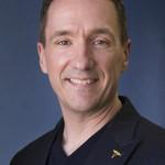 Dr. David Holben