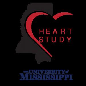 jackson-heart-study