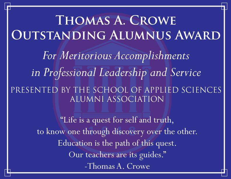 Thomas-A.-Crowe-Award
