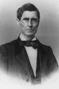 Augustus_Baldwin_Longstreet